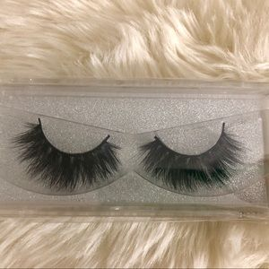 Other - Eyelashes (LOLIPOP)